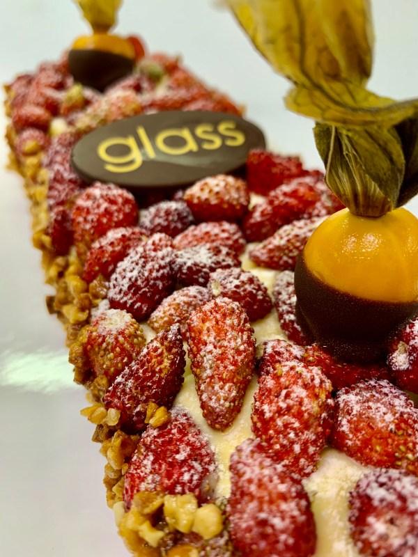 Glass_BandaMaduixetes2