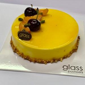 Glass_Pressec