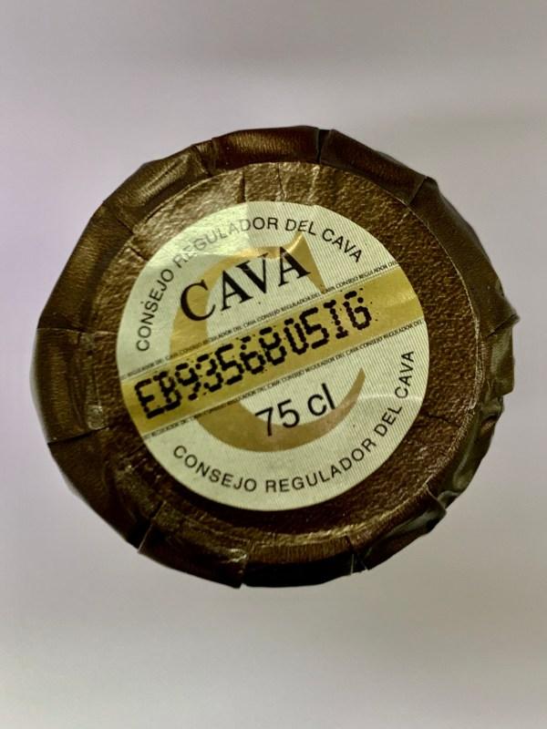 Glass_Cava2