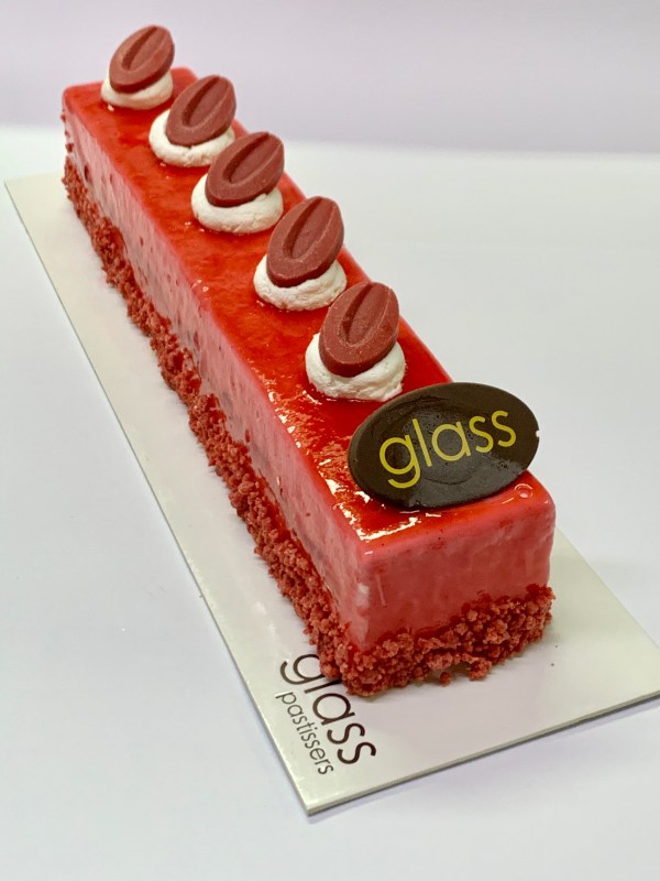 Glass_BarraMaduixa