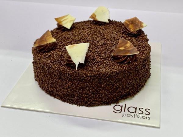 Glass_PastisSacher