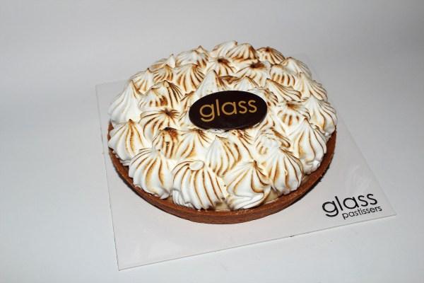 Glass_TartaletaLlimonaMrengueGran
