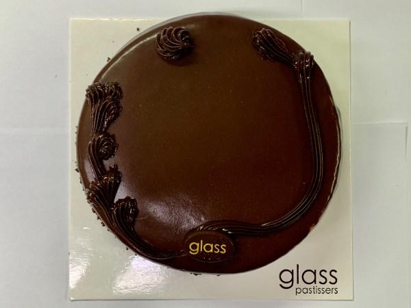 Glass_PastisTrufa4