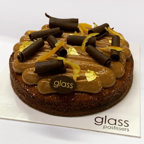 MonkeyNut_Glass