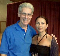 Brian Weiss & Deborah Skye Past Life Regression Toronto