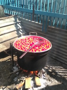 san-marzano-conserva