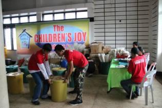 childrens-joy-foundation (16)