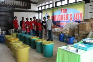 childrens-joy-foundation (5)