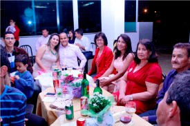 festa_MG_9653