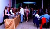 festa_MG_9871