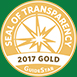Guide Star Gold 2017