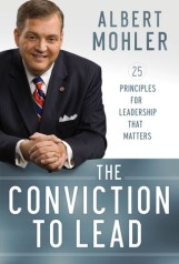 conviction-to-lead