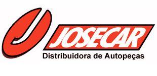Josecar