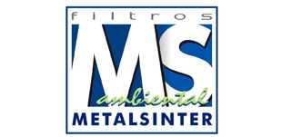 Filtros Metalsinter