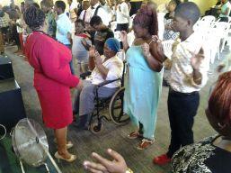 Pastor Chris Oyakhilome Sermons