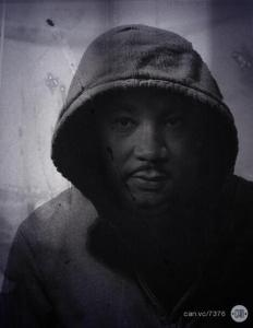 o-MARTIN-LUTHER-KING-HOODIE-facebook