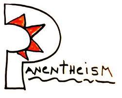 Panentheism
