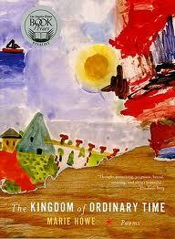 kingdom of ordinary time