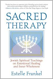 Sacred Therapy
