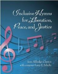 Inclusive hymns for liberation