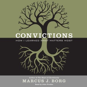 Convictions BORG