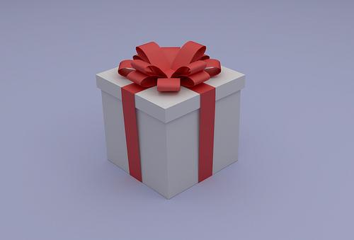 [url=https://flic.kr/p/djmVpg][img]https://farm9.staticflickr.com/8043/8084060025_341a8116e5_o.png[/img][/url][url=https://flic.kr/p/djmVpg]Gift Box[/url] by [url=https://www.flickr.com/people/61423903@N06/]FutUndBeidl[/url], on Flickr