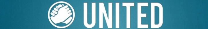 United_Online1440x200