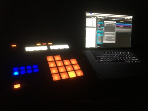 beats-by-fury-setup