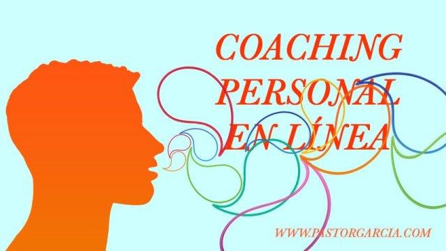 coaching-medellin-pastor-garcia