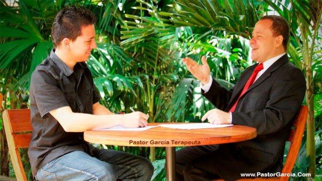 Pastor-Garcia-Terapeuta