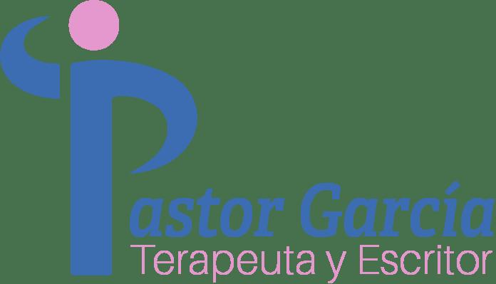 Terapeuta Pastor Garcia Especialista en Terapia Regresiva Reconstructiva