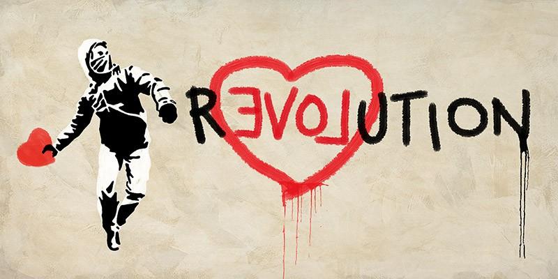 https://i0.wp.com/pastoriepresepigambardella.it/4356/quadro-murales-rivoluzione-cuore-pop-art-stampa-su-mdf-o-tela-swarovski-pannello.jpg?resize=800%2C400