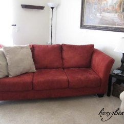 Where Can I Donate My Old Sofa Sectional Sofas And Ottoman Off Centered Faith A Look At God From Chaotic Mind