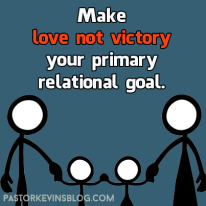 Blog-Make-love-not-victory-your-primary-relational-goal-07.29.14