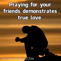 Blog-Praying-for-your-friends-demonstrates-true-love-07.30.14