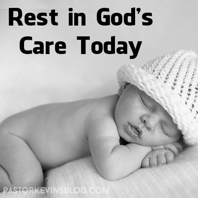 Blog-Rest-in-Gods-Care-Today-08.05.14