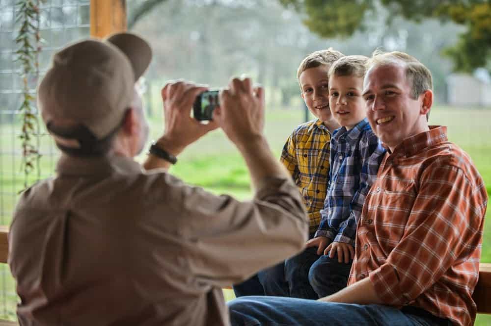 breaking generational curse