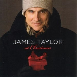 album-james-taylor-at-christmas