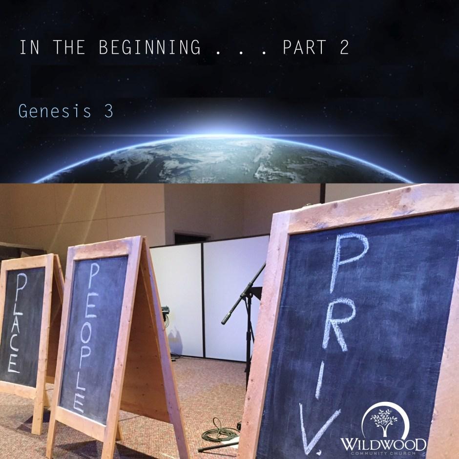 In the beginning pt 2 insta.001