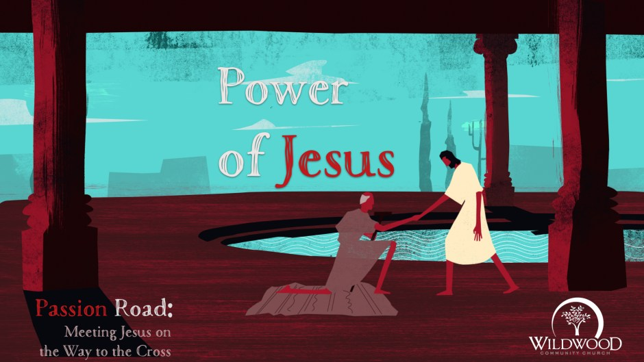 Power of Jesus.001