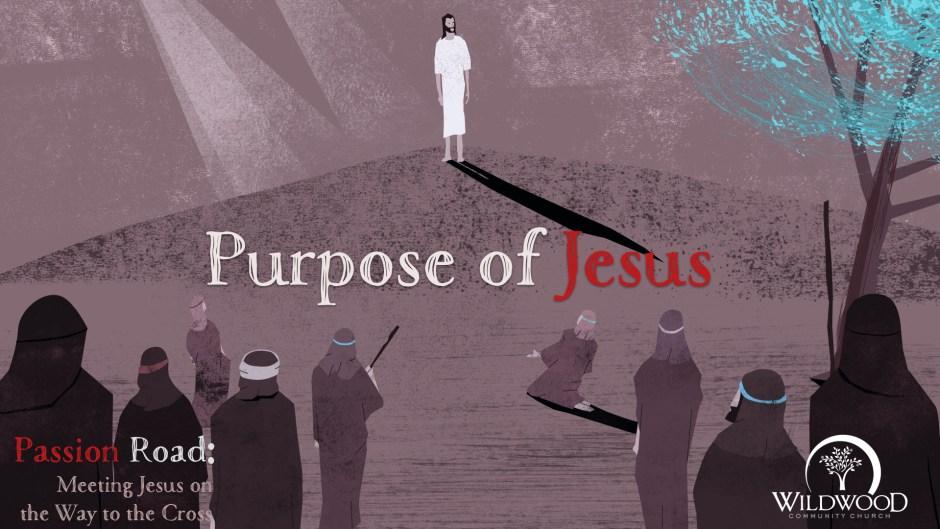Purpose of Jesus.001