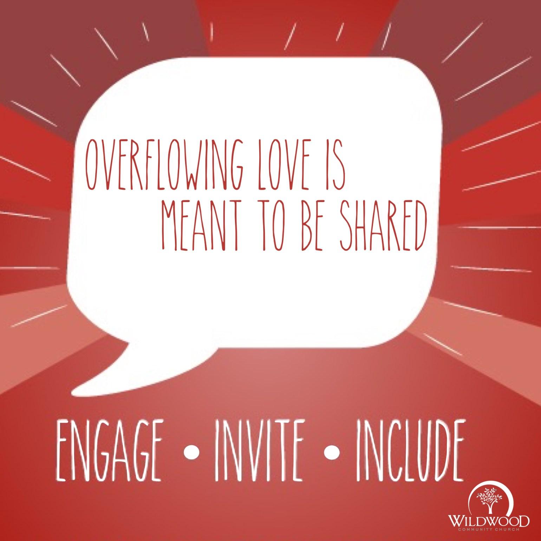 Share 1 Insta.001