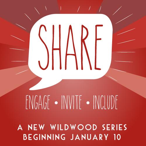 Share_social