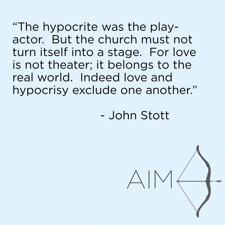 John Stott week 3.001