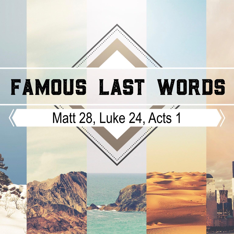 famous-last-words-insta-001