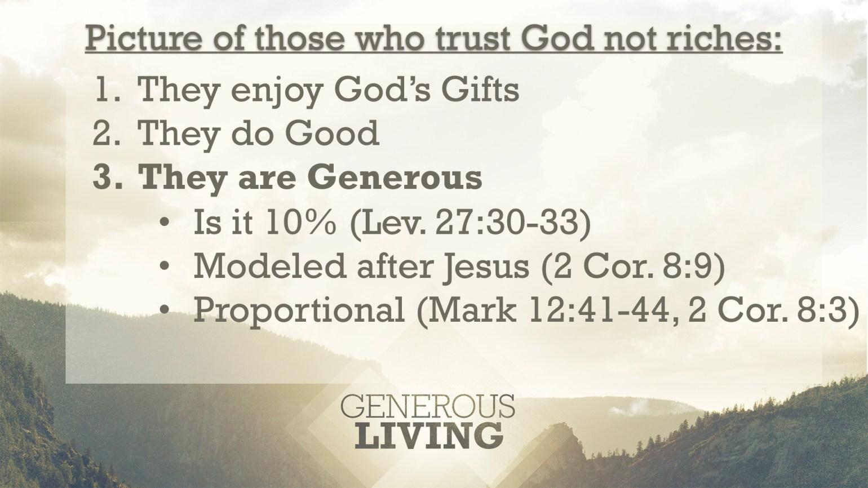 generous-living-2-030