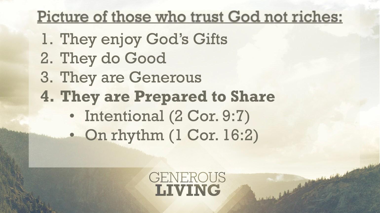 generous-living-2-033