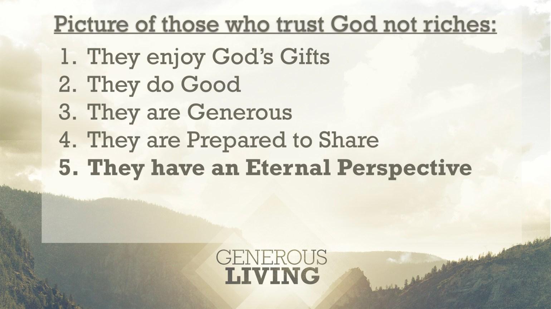 generous-living-2-034