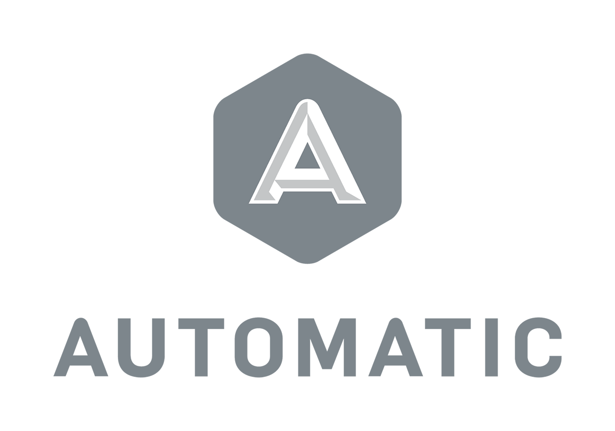 automatic product and app