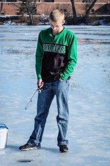 mini-classes-2017-friday-ice-fishing-_-2